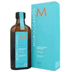 moroccanoil-treatment-original